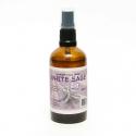 White Sage White Sage Aromatherapy Spray - 100 ML € 12,95
