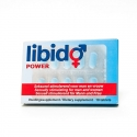 Libido Libido Power   41,95 Next Level Smartshop Webshop