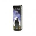 Libido Black Stone Spray / 15 ml € 13,50