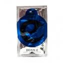 Formulas Brain-E - 4 Capsules € 9,50