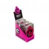 Formulas Sex-E - 4 Capsules   9,50 Next Level Smartshop Webshop
