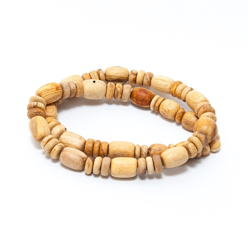 Palo Santo Products Palo Santo - Necklace   29,95 Next Level Smartshop Webshop