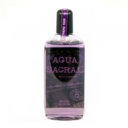 Colognes Agua Sacral - 250 ML  € 19,95 Next Level Smartshop Webshop