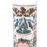 Colognes Florida Water - 270 ml € 13,95