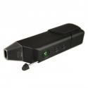 Portable Vaporizers Vapium Summit+ - Sage Green € 148,00