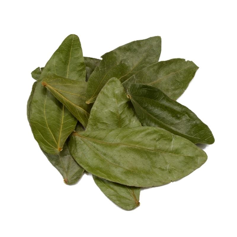 Bobinsana Calliandra angustifolia - Bobinsana - Leaves   40,00 Next Level Smartshop Webshop