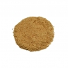 Ethnobotanica Harmine HCL Isolaat - 1 gram € 17,95