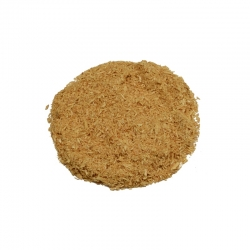 Syrian Rue Harmine Freebase - 1 gram   17,95 Next Level Smartshop Webshop