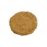 Ethnobotanica Harmine Freebase - 1 gram € 17,95