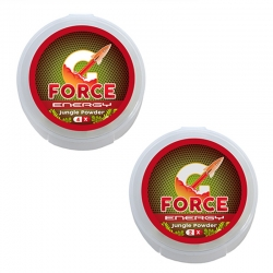 G-Force - Energy Capsules