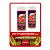 Energizing G-Force - Energy Snuff   7,75 Next Level Smartshop Webshop