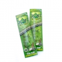 Wraps Juicy Hemp Wraps - Natural € 2,50