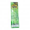Wraps Wraps Mintys organic mint € 2,50