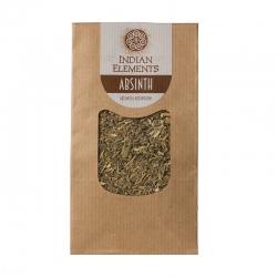 Absinthe herbs - 50 gr