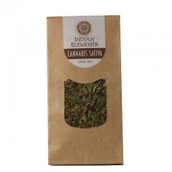 Cannabis Sativa - 50 gr