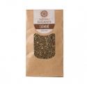 Herbs & Seeds Catmint - 50 gr € 5,95