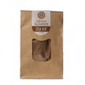 Herbs & Seeds Cola nut - 50 g € 8,95