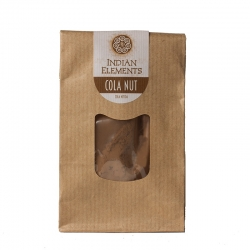 Herbs & Seeds Cola nut - 50 g € 8,95