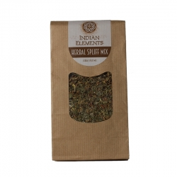 Kruiden & Zaden Herbal Splif Mix - 30 g € 7,95