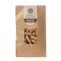 Herbs & Seeds Guarana - 60 capsules € 12,95