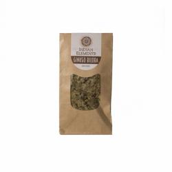 Herbs & Seeds Ginkgo Biloba - 50g € 5,95