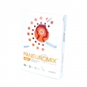 Studying Paneuromix V4.0 - 30 Capsules   28,50 Next Level Smartshop Webshop