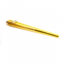 Rokers accessoires Rollmate Goud € 7,50