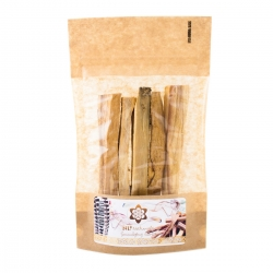 Sjamanisme Palo Santo - Heilig Hout vanaf 5 sticks   4,95 | Next Level Smartshop Webshop