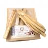 Sjamanisme Palo Santo - Heilig Hout vanaf 5 sticks   4,95 | Next Level Smartshop Webshop