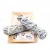 Smudging & Incense Witte Salie - (2 x 30g)   11,50 Next Level Smartshop Webshop