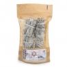 Smudging & Wierook  Witte Salie - (2 x 30g)   € 11,50 | Next Level Smartshop Webshop