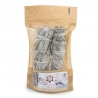 Smudging & Incense Witte Salie - (2 x 30g)   11,50 Next Level Smartshop Webshop