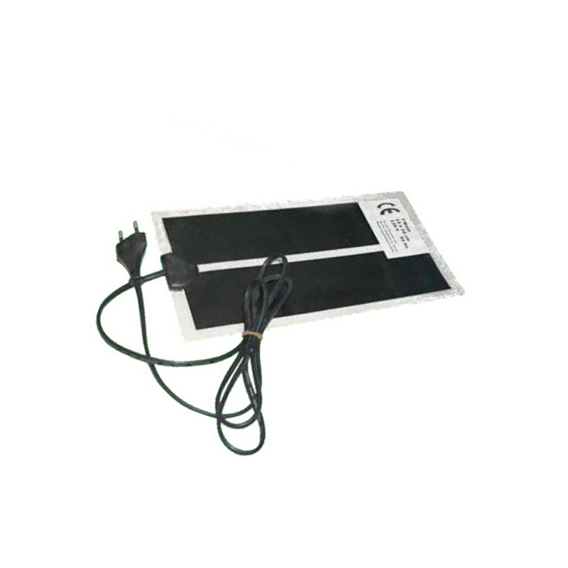 Paddo Accessoires Paddo Growkit Verwarming Mat - Groot (15x28 cm)   16,50 | Next Level Smartshop Webshop
