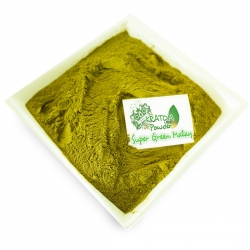 Green Kratom Kratom Super Green Malay  € 7,95 Next Level Smartshop Webshop