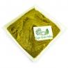 Kratom Herbs Kratom Super Green Malay € 9,50 | Next Level Smartshop Webshop