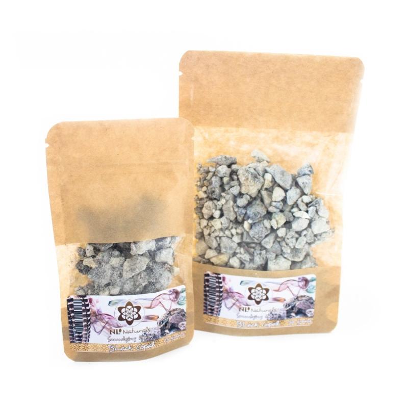 Smudging & Wierook  Wierookhars Copal (Protium Amazónico) 25 - 50 gram € 7,50