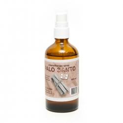 Palo Santo Palo Santo - Aromatherapy Spray € 13,95