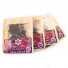 Salvia NLNaturals - Salvia 40X   16,00 Next Level Smartshop Webshop