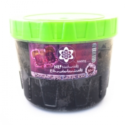Ethnobotanica Banisteriopsis Caapi Gele Liaan - Resin 30:1 € 478,16 | Next Level Smartshop Webshop