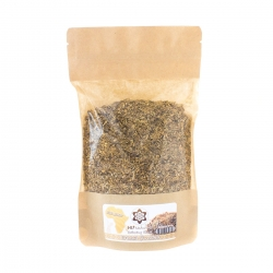 Herbs & Extracts Kanna Shredded € 29,90