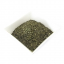 Tea Ilex Guayusa leaves tea   17,50 Next Level Smartshop Webshop