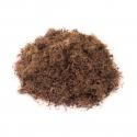 Ayahuasca Mimosa hostilis Shredded - Inner root bark € 12,50