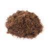 Ethnobotanicals Mimosa hostilis | Jurema    12,50 Next Level Smartshop Webshop