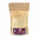 Relaxing Black Maca - 5:1 Extract   11,95 Next Level Smartshop Webshop