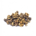 Magic Truffles Psilocybe Pacha Mama Magic Trufffles   12,50 Next Level Smartshop Webshop