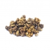 Magic Truffles Psilocybe Pacha Mama Magic Trufffles € 12,50 Next Level Smartshop Webshop