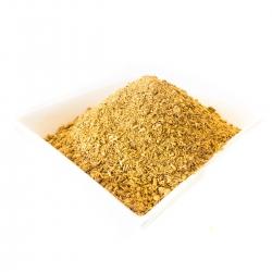 Smudge & incense Palo Santo Milled - BULK € 10,95