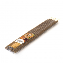 Smudge & Wierook Palo Santo + Copal Wierook 7 stokjes   4,50 | Next Level Smartshop Webshop