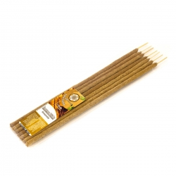 Smudge & Wierook Palo Santo Wierook 7 stokjes   4,50 | Next Level Smartshop Webshop