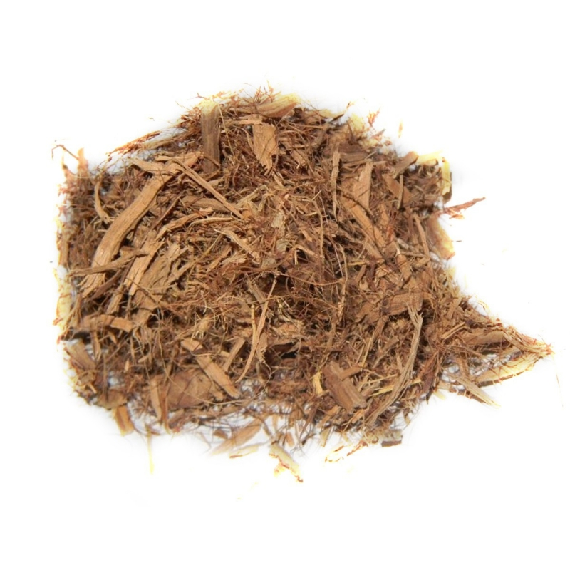 Ethnobotanicals Banisteriopsis Caapi - Red vine - Shredded   12,50 Next Level Smartshop Webshop
